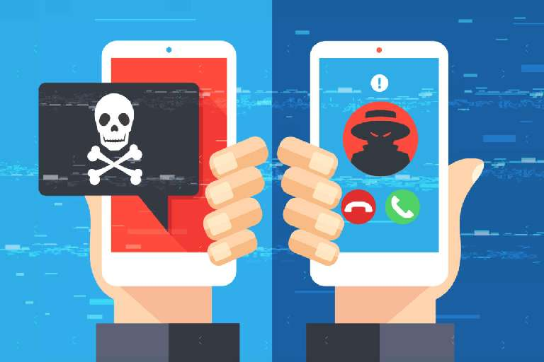 How to prevent hacker attacks? Protection factors