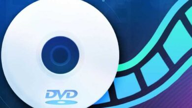 Photo of How to Rip a DVD on Mac?