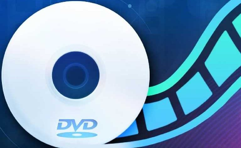 How to Rip a DVD on Mac?