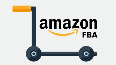Photo of Top Advantages of Amazon FBA and Tips To Boost Your Amazon Sales