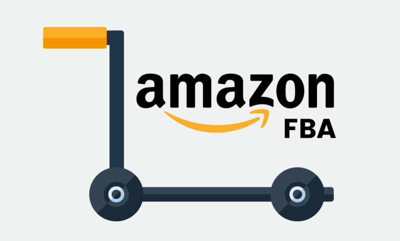 Top Advantages of Amazon FBA and Tips To Boost Your Amazon Sales