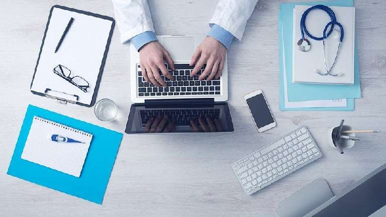 How Can Your Practice Get an Edge with Best Healthcare Billing Services?