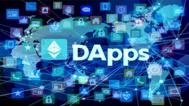 Photo of Dapps— Everything You Need to Know