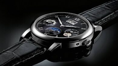 Photo of Luxury Republic: Top 3 Luxury Watches Right Now And Why You Should Buy Them
