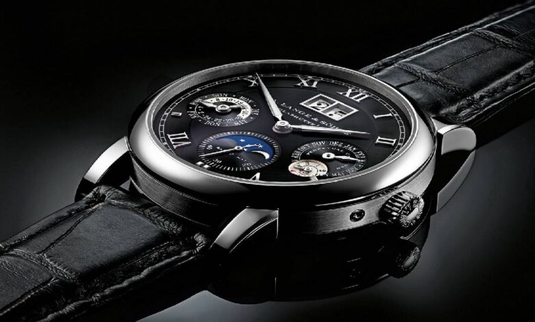 Luxury Republic: Top 3 Luxury Watches Right Now And Why You Should Buy Them