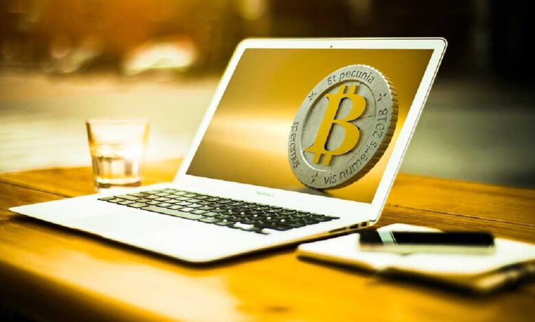 How to Practice Crypto Trading As a Beginner