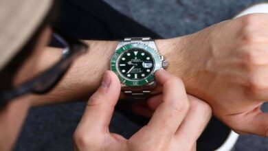 Photo of Deep Desires: Top 4 Rolex Timepieces That Many People Have Desired To Have