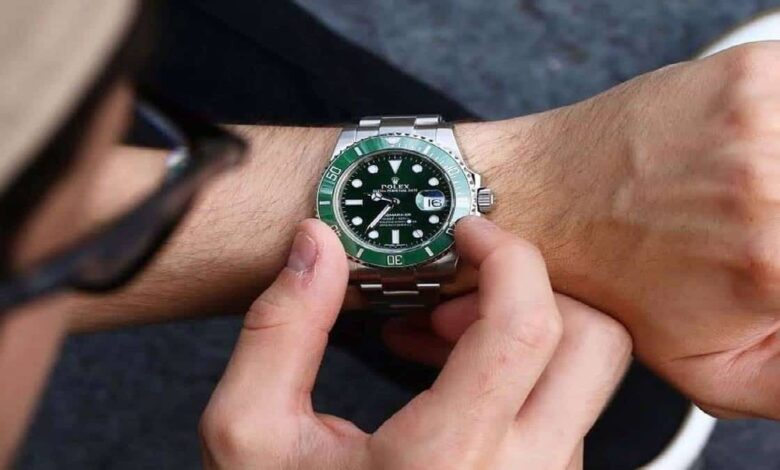 Deep Desires: Top 4 Rolex Timepieces That Many People Have Desired To Have