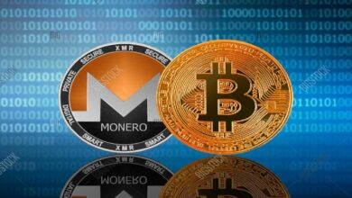 Photo of Everything You Need to Know About Converting BTC to XMR