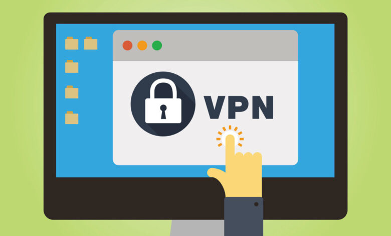Reasons why you should never use free VPN