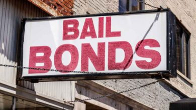 Photo of How to Get a Bail Bond in Illinois