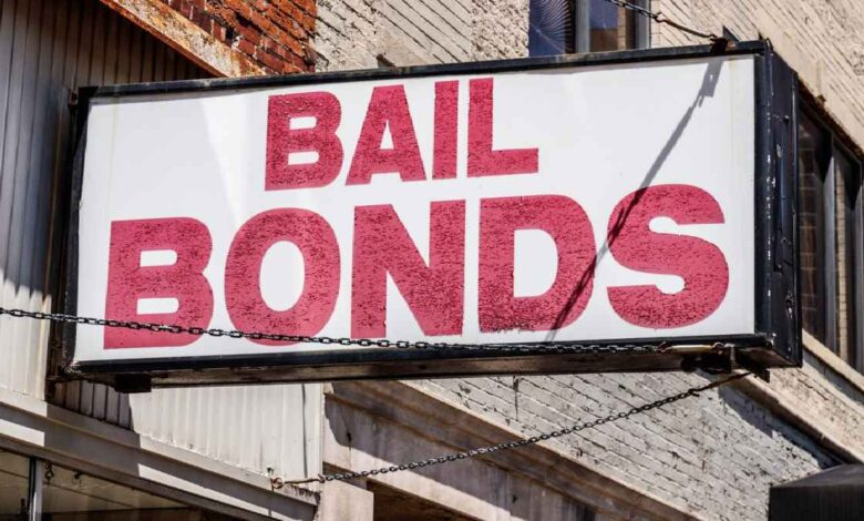 How to Get a Bail Bond in Illinois