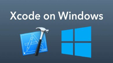 Photo of How to Install Xcode on Windows 10, 8 or 8.1 and 7