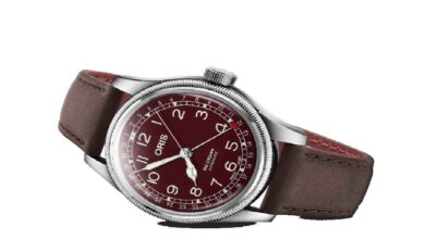 Photo of Top 5 Best Oris Watches Of All-Time
