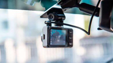 Photo of Do Dash Cams Really Make Us Safer?