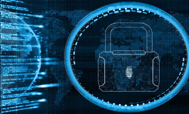 Three Tips For Ensuring Online Security When Working Remotely
