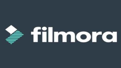 Photo of 10 Best Filmora Alternatives For Android In 2021