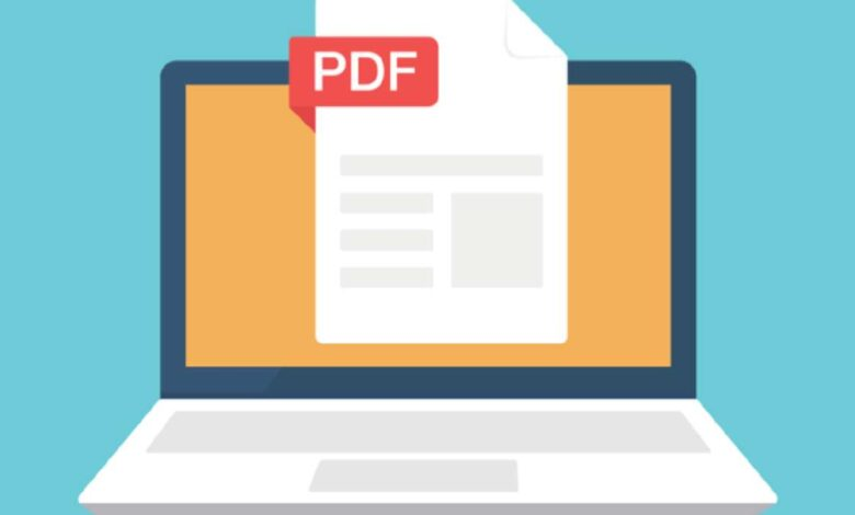 3 Tools From GogoPDF That Can Help You Protect Your PDF Files
