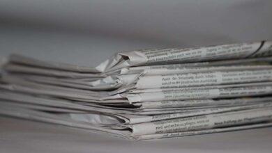 Photo of 6 Secrets OF A Striking Press Release