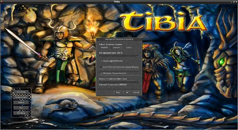 Can you really make money with Tibia 2021