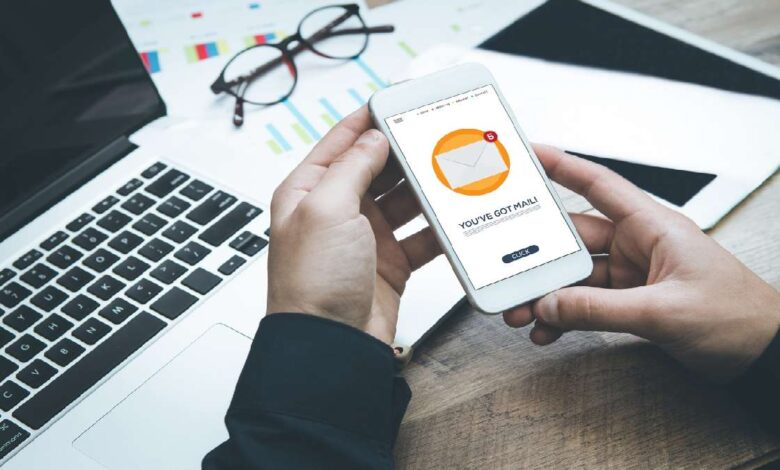What is Transactional Email?