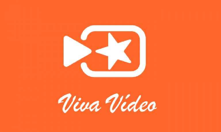 VivaVideo- one of best Filmora alternatives