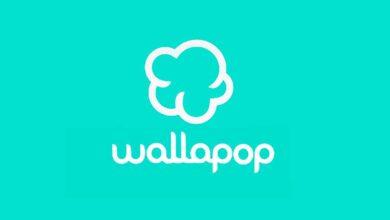 Photo of 10 Best Wallapop Alternatives In 2021