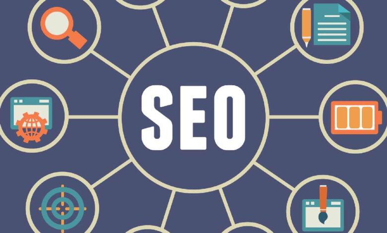 The (sometimes harsh) reality of SEO