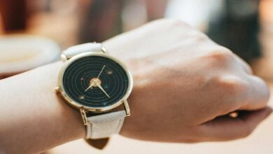 Photo of Top 5 Marc Jacobs Ladies Timepieces That Are Worth Wearing in 2021