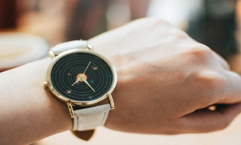 Top 5 Marc Jacobs Ladies Timepieces That Are Worth Wearing in 2021