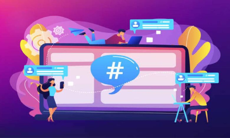 What Is A Messaging Platform