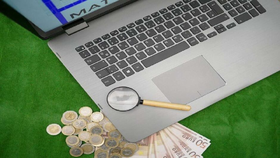 Online Gambling Sites: 4 Important Facts That You Must Know