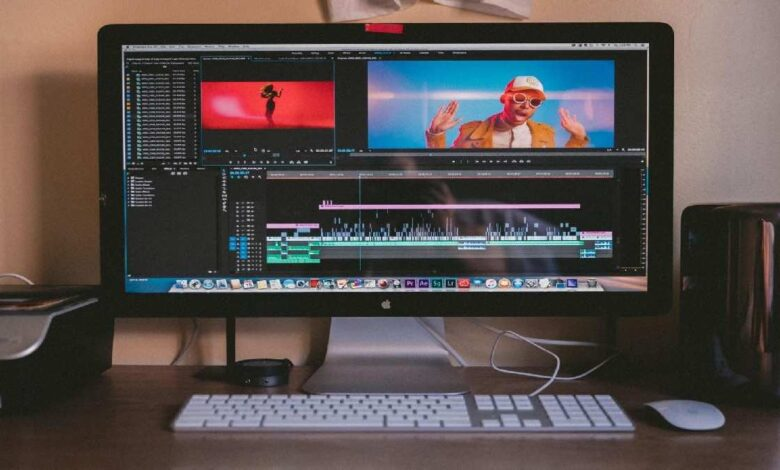 5 Ways To Stay Relevant with an Online Video Maker