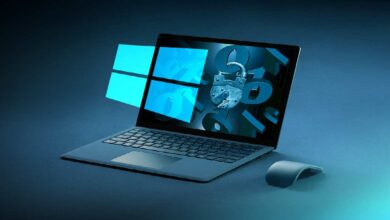 Photo of 11 Hidden Windows 10 Features That You Should Know