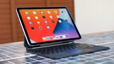 Photo of 5 Best iPad Pro 2021 Alternatives [Cheaper And Powerful]