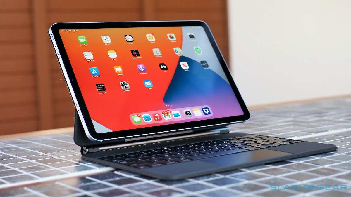 5 Best iPad Pro 2021 Alternatives Cheaper And Powerful