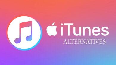 Photo of 8 Best iTunes Alternatives 2021 — Windows and Mac