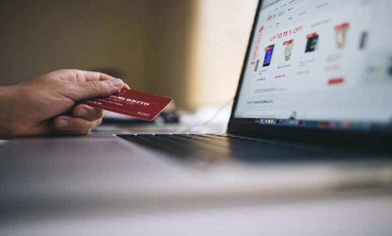 Digital Marketing Tips for Your E-commerce Business