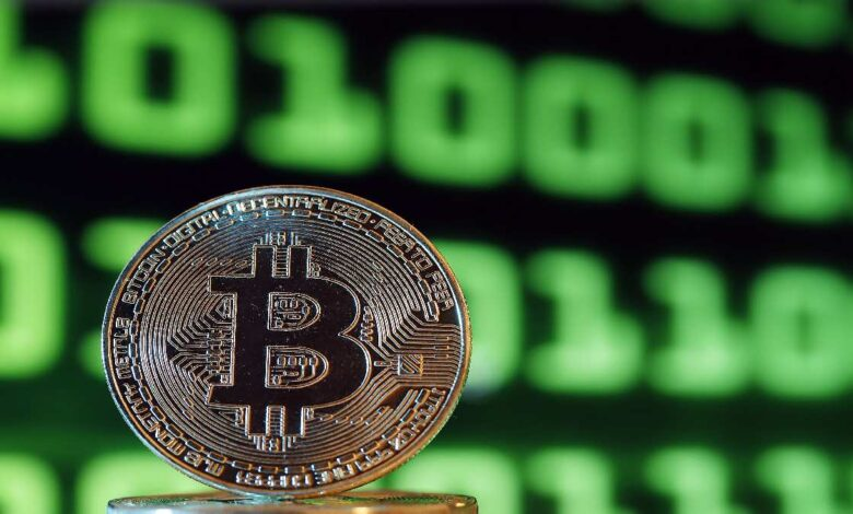 Is Bitcoin A Useless Cryptocurrency?