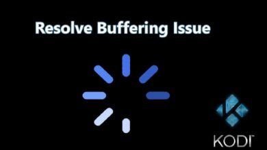 Photo of How to Solve Kodi Buffering Issue When Viewing Streaming Content