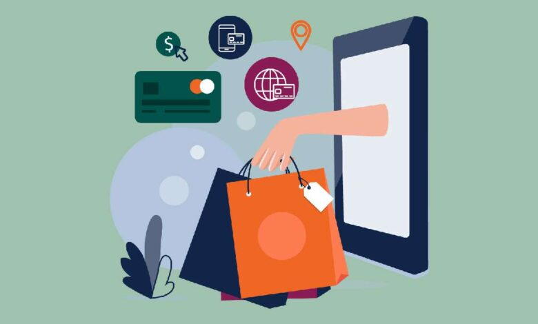 7 Ways To Optimise Your Ecommerce Website Today