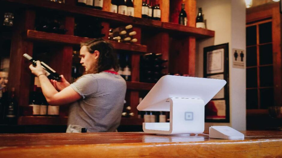 Understanding the Importance of POS System in Restaurants