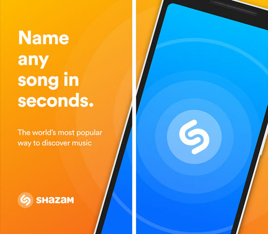 Shazam-Best-Android-Apps-to-Identify-Any-Song