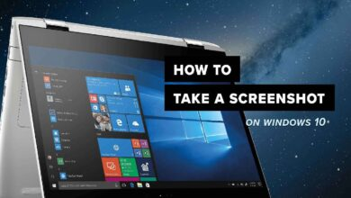 Photo of How to Take a Screenshot on Windows 10