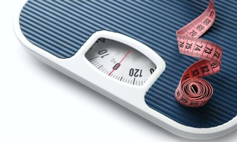 Photo of 5 Tricks To Using Weighing Scales