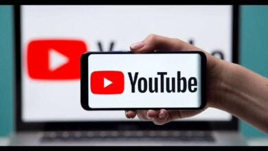 Photo of 8 Best YouTube Alternatives For Content Creators