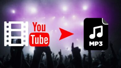 Photo of Youtube to Mp3— How to convert & download for free