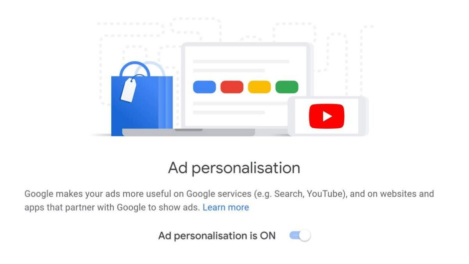 android-authority-google-ad-personalization-hero