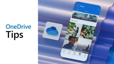 Photo of OneDrive: 11 Best Tips to Get the Most Out of It in 2021