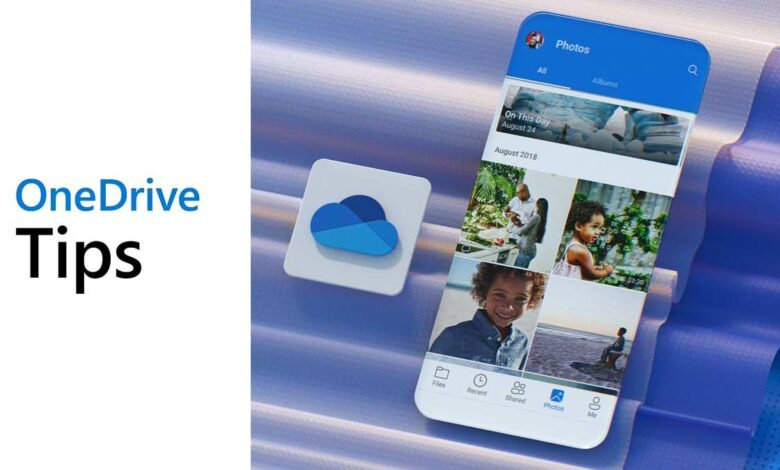 OneDrive: 11 Best Tips to Get the Most Out of It in 2021